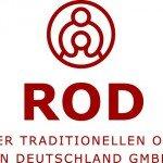Logo_UZ_RGB_77mm[1]